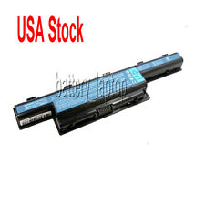 Laptop Battery for Acer Aspire AS5733Z-4477 AS5733Z-4851 AS5750-6493 AS5750-6667