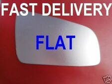 VAUXHALL ZAFIRA B 2005+ REPLACEMENT WING MIRROR GLASS FLAT RIGHT OR LEFT