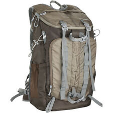 Vanguard Sedona 51 DSLR Backpack (Khaki Green)