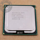 Intel Xeon X5470- 3.33 GHz (AT80574KJ093N) LGA 771 SLBBF CPU Processor 1333 MHz