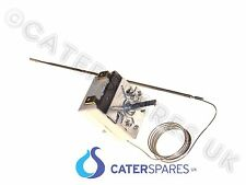 TMST13062 PARRY ELECTRIC OVEN GRIDDLE THERMOSTAT CATERING SPARE PARTS 13062