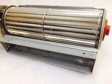 Electrolux Oven Cooling Fan Motor EOG9330XL, EOD5310B, EOD6330W, EOD6330X