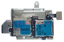SD sim flex de tarjetas de memoria lectores Memory Card Reader Samsung Galaxy s3 i9305