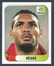 MERLIN-EURO 96- #291-PORTUGAL-HELDER