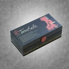 ToneRite 3G for Violin MUST READ! Increase Instrument Tone Violin Orchestral