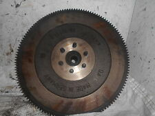 2002 1.0 VAUXHALL CORSA C LIFE Z10XE FLYWHEEL AND CLUTCH PLATE R90400169