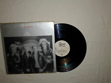 Queen ‎– The Game - Disco 33 Giri LP Album Vinile Stampa ITALIA 1980 Pop Rock