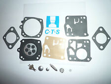 Tillotson RK-23HS Carburettor Repair Kit Carb  gasket kit