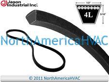 """Steiner Gates Stens Industrial V-Belt 81a158 68158 248-158 1/2"""" x 160"""""""