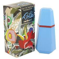 LOULOU de Cacharël - Eau de parfum EDP femme 30ml Neuf s/blister