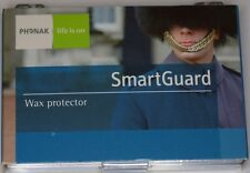 Phonak Smart Guard Wax Protector