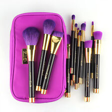 Top Professional Makeup Brushes Set- Same style with Sonia Kashuk