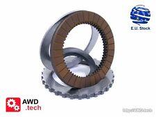 ATC350/450/PL72 ATC TRANSFER CASE FRICTION KIT for BMW, Porsche, VW