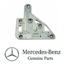 Mercedes W203 C240 C320 Tail Light Bulb Holder Left Genuine 2038200177