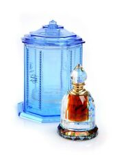 Mukhallath Al Quds 9 ml Concentrated Oil By Al Haramain Perfumes