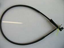 NEW HONDA SH50 SH 50 CITY EXPRESS SPEEDO CABLE 97-02