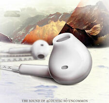 Hot Sale In-Ear headphones  compatible with Samsung, iPhone, Ipad, HTC, Sony