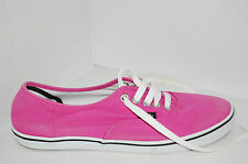 VANS Of the Wall  High Quality Slim Women's Trainers Size UK 6 EUR 39