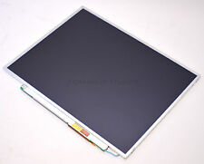 DELL Latitude X300 D400 D410 300m 12.1 Inch XGA Screen Inverter Board LCD 7T816
