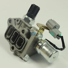 New VTEC Solenoid Spool Valve for Odyssey Accord 1998-2002 15810-PAA-A02