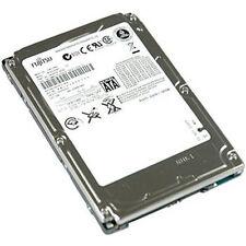 120gb SATA Fujitsu Mobile mhy2120bh Hard Drive