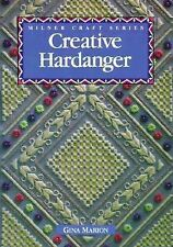 Creative Hardanger (Milner Craft)
