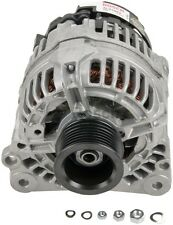 OEM Reman Alternator for VW Audi 1.8 2.0 Golf Jetta Beetle & 2.8 VR6 GTI EUROVAN