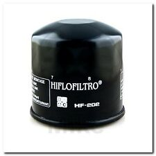 HIFLO Ölfilter HF202 Honda VT 500 E PC11