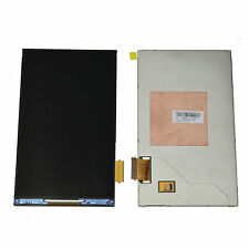 LCD SCREEN DISPLAY DIGITIZER REPAIR PARTS FOR HTC HD2 T8585