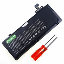 """Battery A1322 For Apple Macbook Pro 13"""" Unibody A1278 Mid 2012 MD101LL/A MD102LL"""