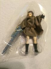 Star Wars EU Legacy Comic Pack Endor Poncho Infinities Princess Leia Rotj