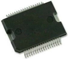 TDA7492 SMD INTEGRATED CIRCUIT SSOP-36 X 1 PIECE