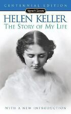 The Story of my Life (100th Anniversary Edition) (Signet Classics)-ExLibrary