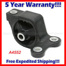 T021 Fit 2007-2008 Honda Fit 1.5L Rear Engine Motor Mount A4552 EM9437 9437