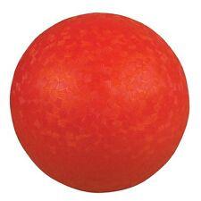 "ONE 7.5"" DODGE BALL!!! PLAYGROUND KICK BALL school sports camp"
