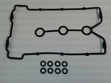 NEW Triumph Tiger 900 (Carburettor) - Cam Cover Gasket Seal & Bolt Seals Kit