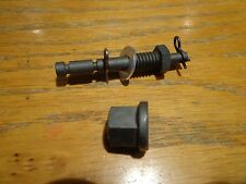 71-73 Mopar Cuda Road Runner Charger 340 Throttle Cable Linkage Stud & Nut