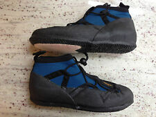Harmony Paddling Gear Kayak/Water Shoe / Mens 6, 7 and 11    women's 7.5 and 8.5