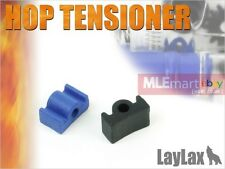 MLEmart-x Laylax Prometheus AEG Hop Up Bucking Nubs / Hop Tensioner (Flat Type)
