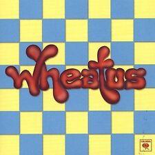 Wheatus, , Excellent Explicit Lyrics