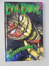 Evil Ernie 1-La résurrection-Chaos! Comics/reliés. excellent état