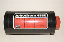 Jobo 4530 processing drum
