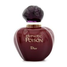 NEW Christian Dior Hypnotic Poison EDT Spray 30ml Perfume