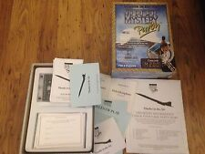 HOST YOUR OWN MURDER MYSTERY EVENING PARTY Game Murder In The Air Concorde