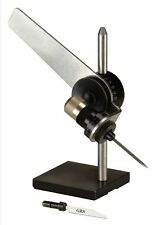 GRS® Tools 003-580 Quick Change Sharpening Fixture With Base for Power Hone