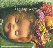 Red Red Meat - Bunny Gets Paid [Deluxe Edition] (2 CD Set, 2009, Sub Pop)