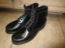 Vintage Knapp Shoes, New Unworn Condition, Sz 8.5 EEEE