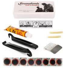 Cycling Bike Bicycle Repair Tire Tyre Tool Set Kit Rubber Patch Great tools Hot