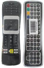 Originale Fernbedienung für Samsung SMT-C5400 - SMT-G7400 Unitymedia Horizon