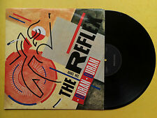 Duran Duran - The Reflex - Dance Mix, EMI 12DURAN2 Ex Condition